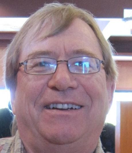 Henry Martell Bio Photo.jpg