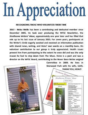 WFSC Appreciation Heinz Melle 2013.jpg