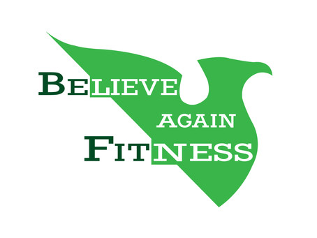 What is Functional Personal Training? - Believe Again Fitness