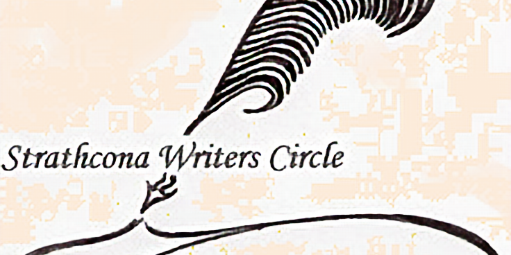 Monthly Writers Circle