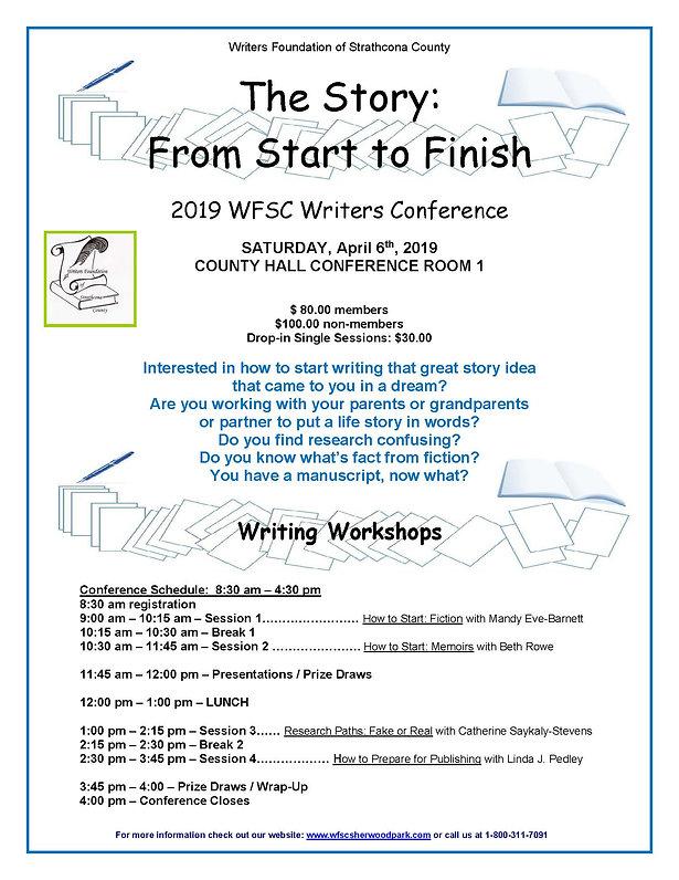 WFSC Conference Poster 2019.jpg