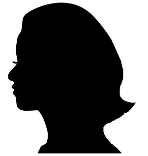 woman placeholder.JPG