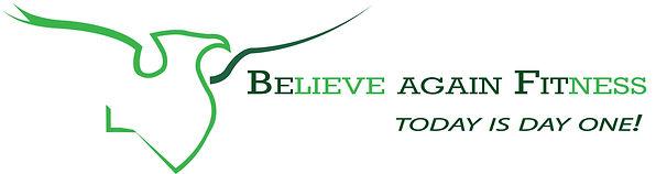 Believe Again Logo Landscape Final.jpg