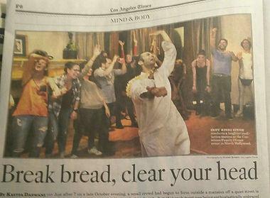 LA Times Feature.jpg