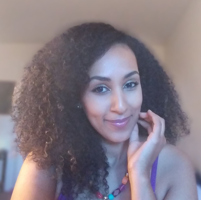 Semira Mansour