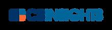 CBI_Logo_Color-1.png