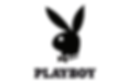 playboy estrella entrepreneurs funding.p