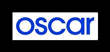 Oscar-Logo.png