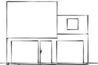 Arquitectura Tijuana | Tijuana | Dérive arquitectura