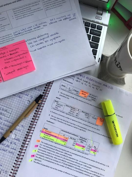 Examen Admisión UABC