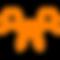 sportingparent_logo.png