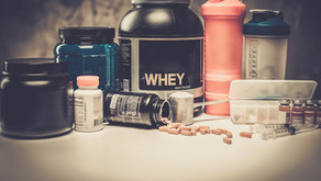 How Supplement Use is Harming Our Youth!