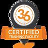 op36_certified.png