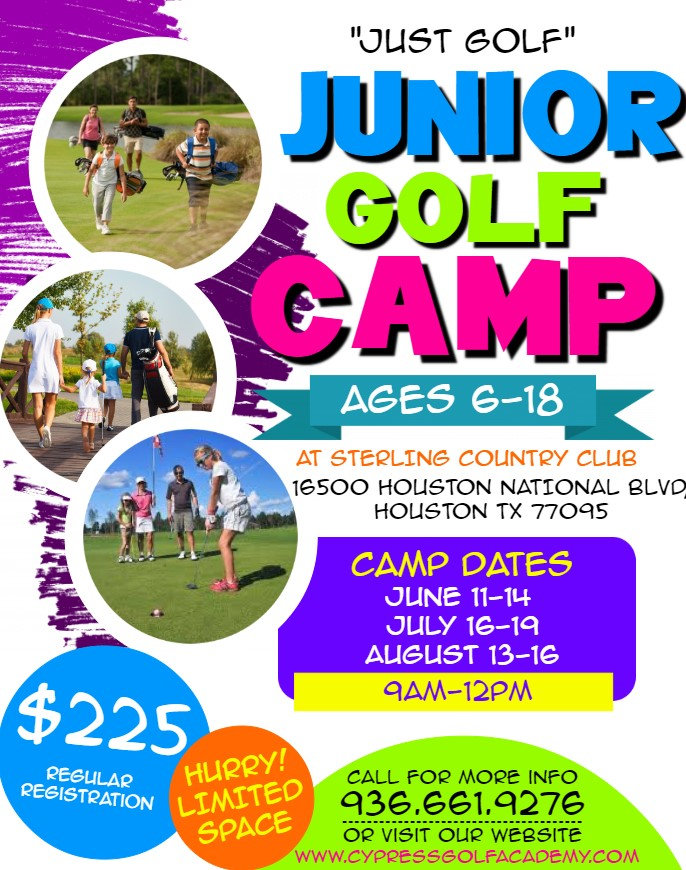 SCC SUMER CAMP FLYER.jpg