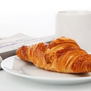Le petit-déjeuner idéal – Partie 1