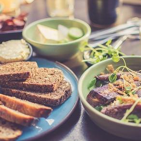 Le petit-déjeuner idéal – Partie 2