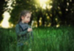 child-1347385_640.jpg