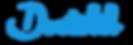 Logo Doctolib.png