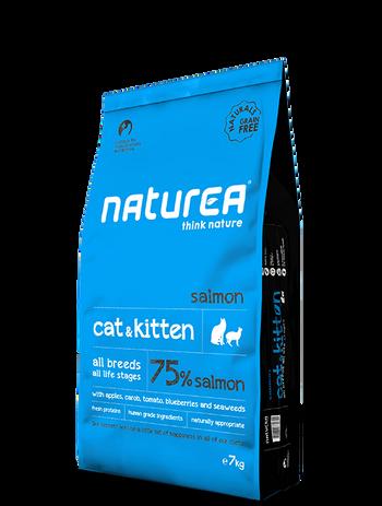naturea-cat-naturals-cat-kitten-7kg.png