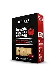 dogbiscuittomatocheese.png