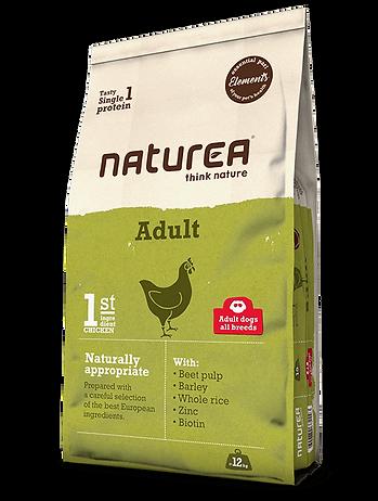 Naturea_Elements_Adult_12kg_edited.png