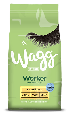 wagg-worker-chicken-veg-5kg.png