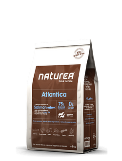 Atlantica2kg.png