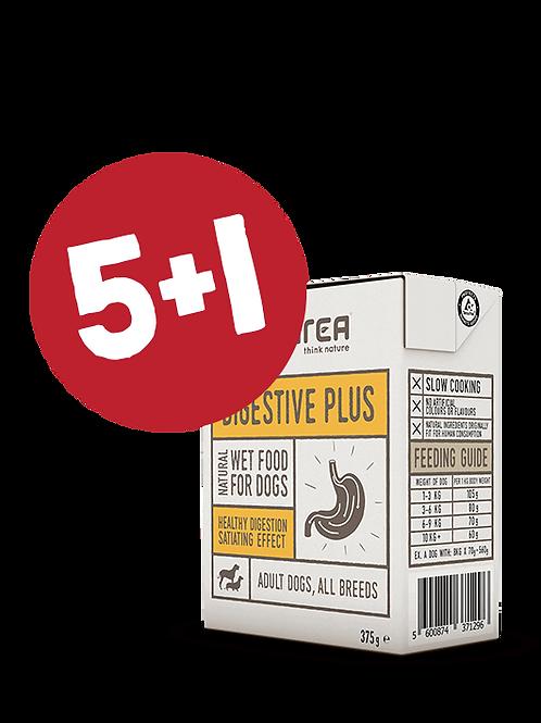Digestive Plus 5+1