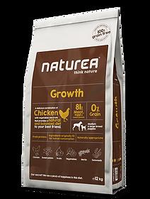 naturea-greece-growth-12kg.png