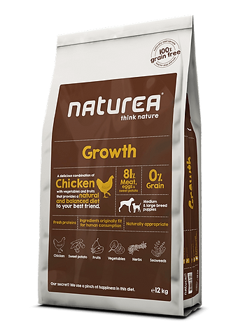 naturea-greece-growth-12kg.png