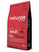 naturea-dog-naturals-adult-lamb-12kg.png