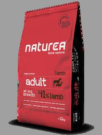 naturalslamb12kg.png