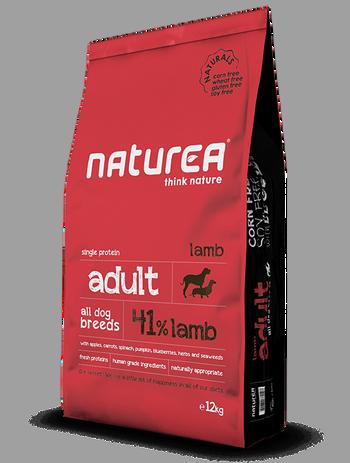 naturea-dog-naturals-adult-lamb-12kg.png