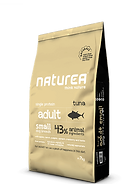 naturea-dog-naturals-small-breed-tuna-7k