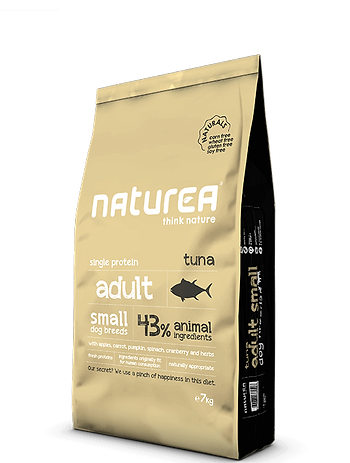 naturea-dog-naturals-small-breed-tuna-7k