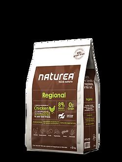 naturea-greece-regional-2kg.png