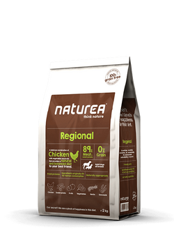 naturea-greece-regional-2kg.png