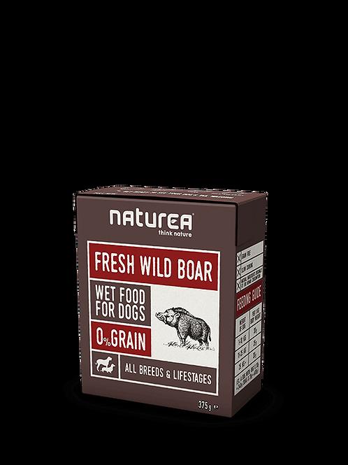 Wild Boar 375g