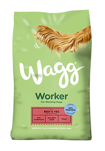 wagg_worker_beef_veg_16kg.png