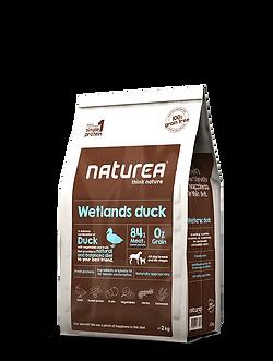 naturea-greece-wetlands-duck-2kg.png