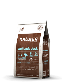 naturea-greece-wetlands-duck-2kg.png