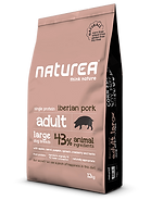 naturea-dog-naturals-adult-large-iberian