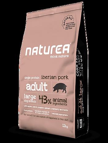 naturea-dog-naturals-adult-large-iberian