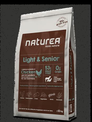 naturea-dog-grain-free-light-senior-12kg