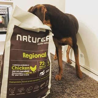 naturea-cyprus-dog-food-testimonials13.j