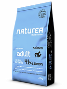 naturea-dog-naturals-adult-salmon-12kg.p
