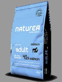naturalssalmon12kg.png