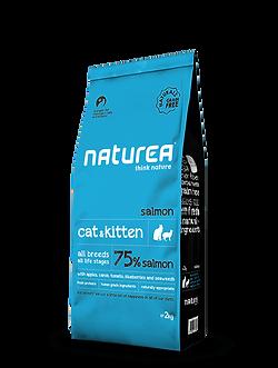 catsalmon2kg.png