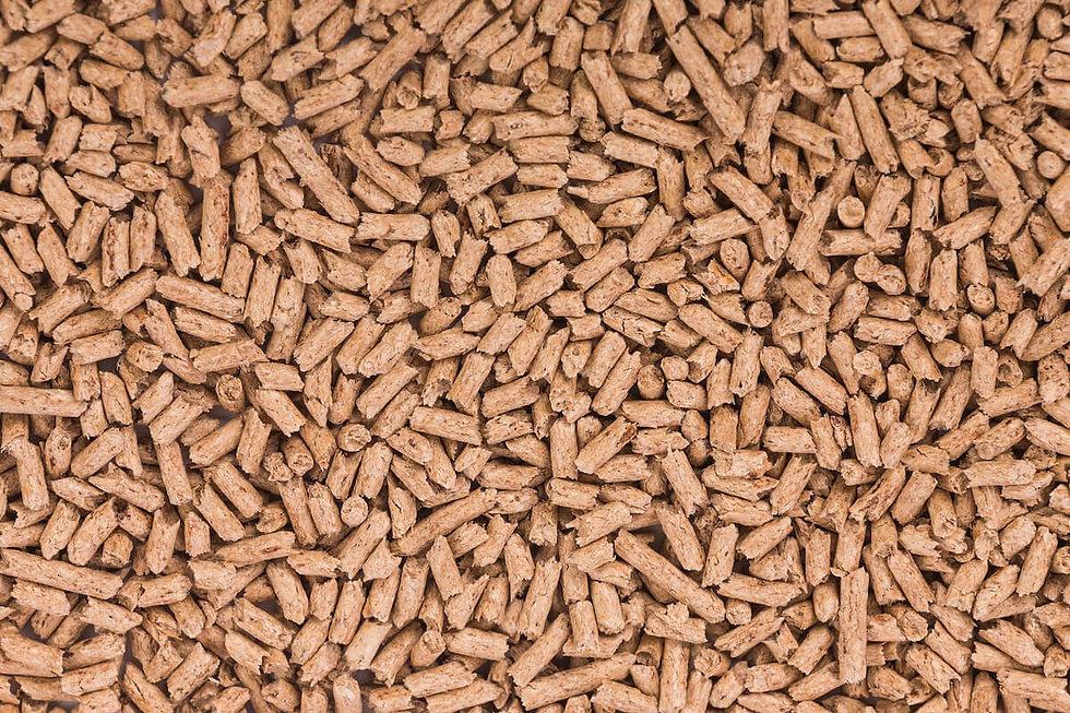 cature-wood-pellet-background (1).jpg
