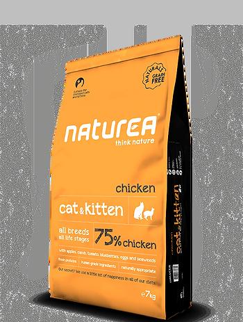 naturea-cat-naturals-cat-kitten-chicken-